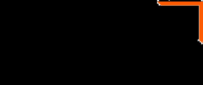 Kaydan Groupe